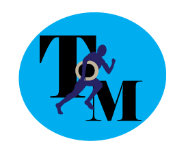 task_managers_ltd-logo