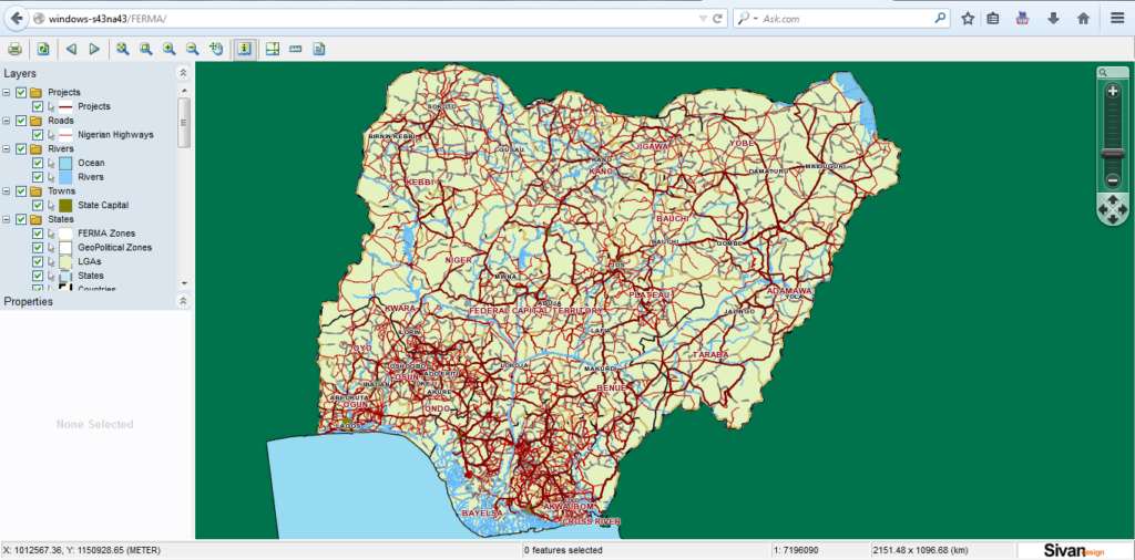 screenshot_ferma_gis_web_app